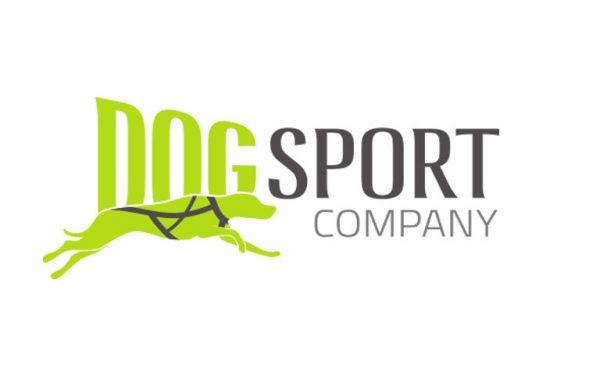 dogsport_logos