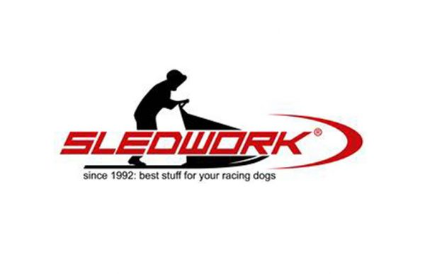 sledwork_logos
