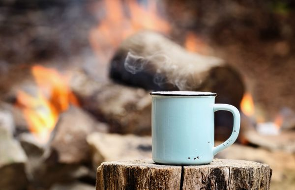 tough-100_kaffee-oder-tee