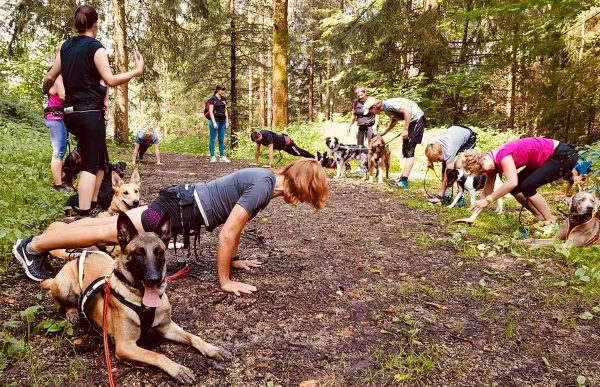 tough-holiday_training-camp-mit-hund